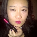 My pick me up lipstick
