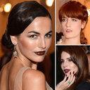 Favourite Awards Season Looks 2012